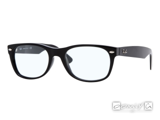 RB5184F 2000 NEW WAYFARER