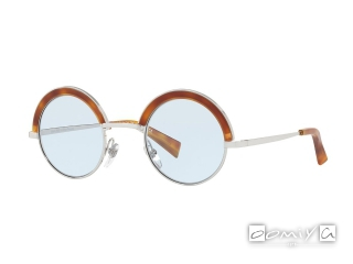 alain mikli pour OLIVER PEOPLES A04003N 008/72