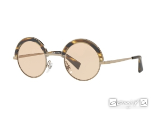 alain mikli pour OLIVER PEOPLES A04003N 009/73