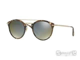 OLIVER PEOPLES for alain mikli OV5349S REMICK 1623Y9