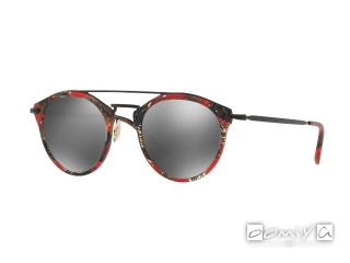 OLIVER PEOPLES for alain mikli OV5349S REMICK 16246G