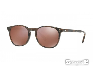 alain mikli pour OLIVER PEOPLES OV5298SU Finley 1623W4