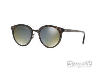 OLIVER PEOPLES for alain mikli OV5323S 1623Y9 Spelman