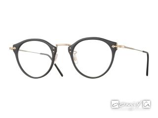 E-0505 BK/G
