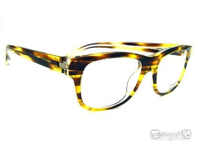 PL1062 C-B037|starck eyes  (スタルクアイズ)