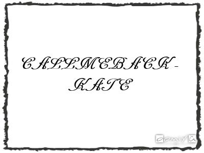 CHROME HEARTS (クロムハーツ)|CALLMEBACK-KATE サングラス