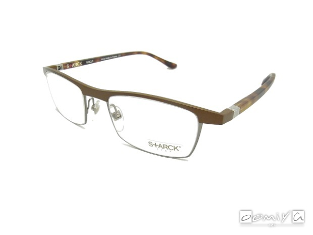 SH2002 col.M0J1|starck eyes  (スタルクアイズ)