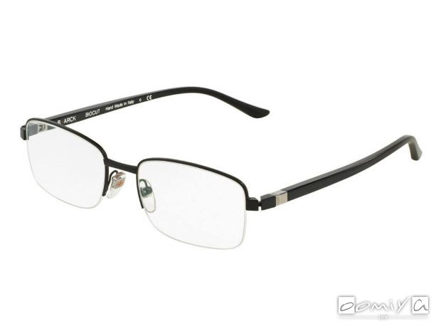 SH2007 col.0001|starck eyes  (スタルクアイズ)