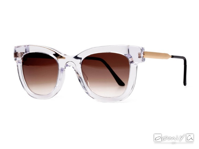 SEXXXY col.00 サングラス|THIERRY LASRY (ティエリー ラスリー)