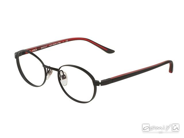 フレーム SH2013 0001|starck eyes  (スタルクアイズ)