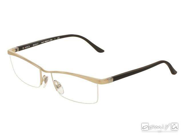 SH9901 0054|starck eyes  (スタルクアイズ)