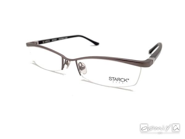 SH0001J 0300M|starck eyes  (スタルクアイズ)