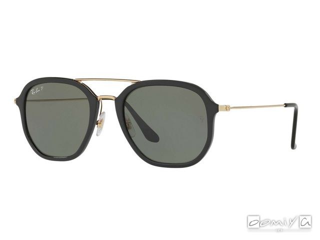 Ray-Ban (レイバン)|サングラス RB4273 col.601/9A
