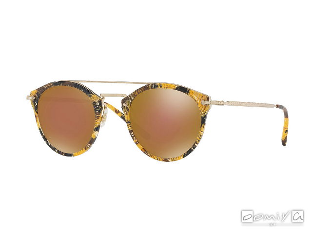 OLIVER PEOPLES for alain mikli OV5349S REMICK 1622F9