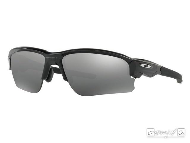 サングラス フラックドラフト OO9373-0170|OAKLEY (オークリー)