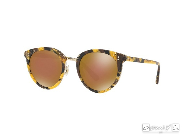 OLIVER PEOPLES for alain mikli OV5323S 1622F9 Spelman