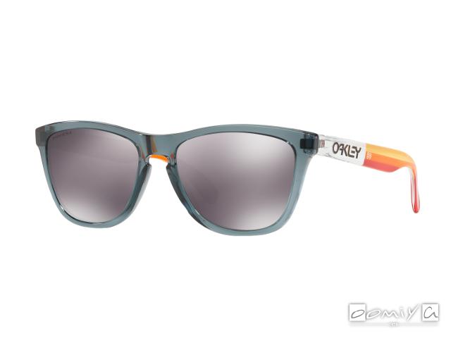 フロッグスキン OO9245-7054 Grips Collection