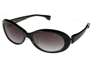col.90 ブラック / レンズカラー:スモーク グラデーション