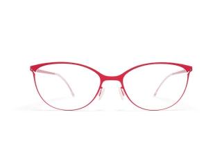 LITE DAGNY col.204(Real Red)|MYKITA (マイキータ)