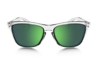 OAKLEY (オークリー)|フロッグスキン OO9245-38 サングラス