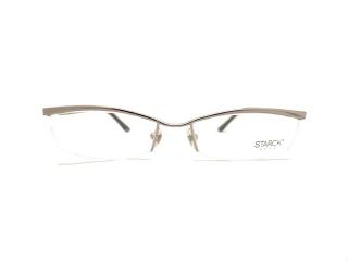 SH0001J 0300S|starck eyes  (スタルクアイズ)