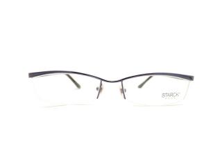 SH0001J 0800S|starck eyes  (スタルクアイズ)