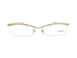 SH0001J 0402S|starck eyes  (スタルクアイズ)