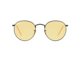 Ray-Ban (レイバン)|サングラス RB3447 9066/4A ROUND METAL