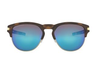 OAKLEY (オークリー)|LUTCH KEY M (OO9394-0752) サングラス