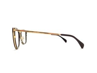 眼鏡フレーム CL50002U 001|CÉLINE(セリーヌ)