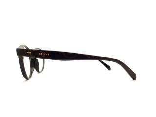 眼鏡フレーム CL50008I 001|CÉLINE(セリーヌ)