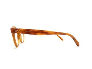 眼鏡フレーム CL50008I 053 CÉLINE(セリーヌ)