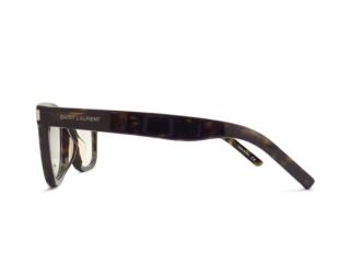 眼鏡フレーム SL50/F 002|SAINT LAURENT(サンローラン)