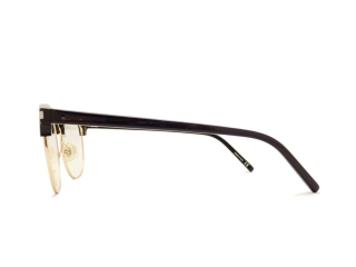 眼鏡フレーム SL104 004|SAINT LAURENT(サンローラン)