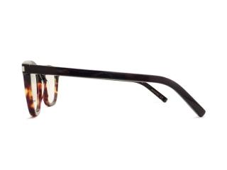 眼鏡フレーム SL30 006|SAINT LAURENT(サンローラン)