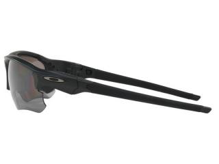 サングラス フラックドラフト OO9373-0870|OAKLEY (オークリー)