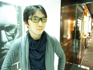 DJ Takuma 2000 様