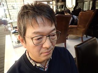 Kohei 様