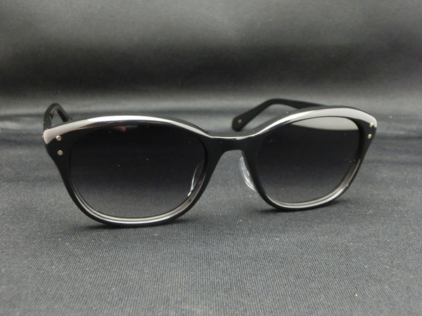 OLIVER PEOPLES(オリバーピープルズ) 入荷情報 Mabery col.BK