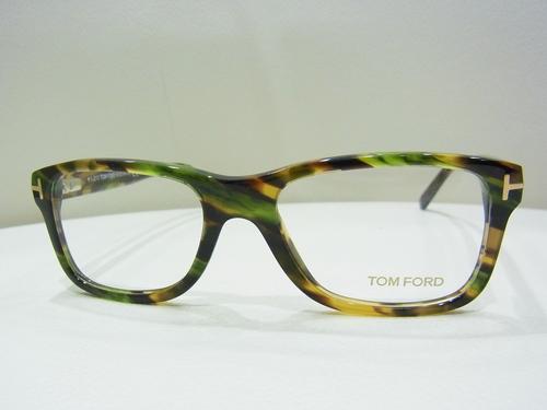 TOM FORD(トムフォード)★TF5163再入荷