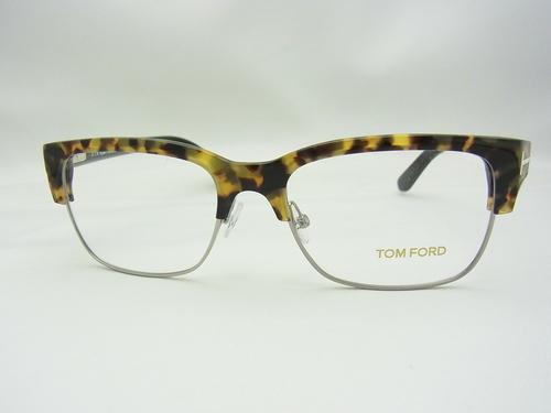 TOM FORD(トムフォード)★新作TF5307