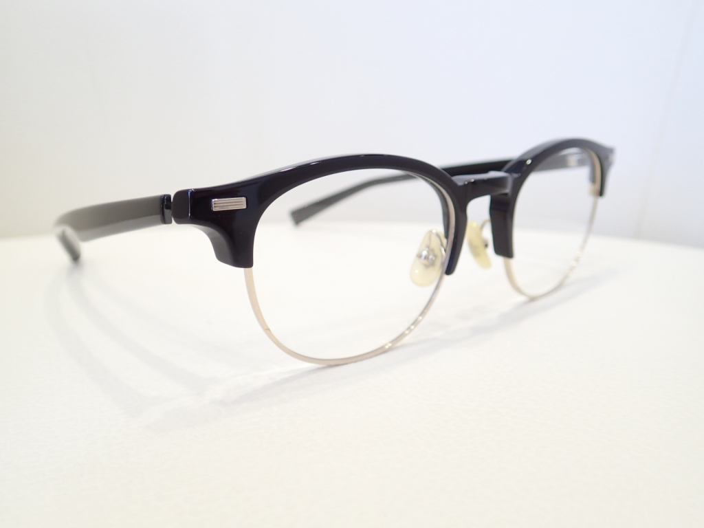 Persol(ペルソール) 入荷情報 3105S