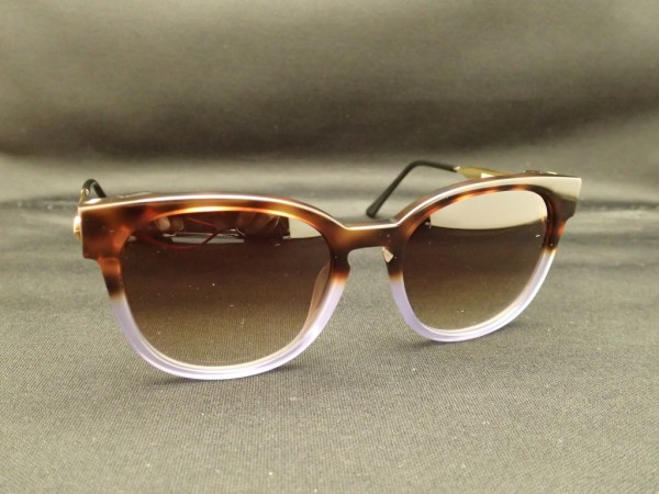 THIERRY LASRY(ティエリーラスリー)サングラス NEUROTY THIERRY LASRY