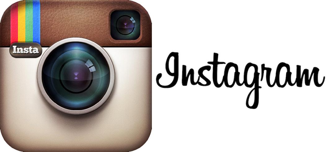 オオミヤ和歌山本店 Instagram(インスタグラム) 始めました。