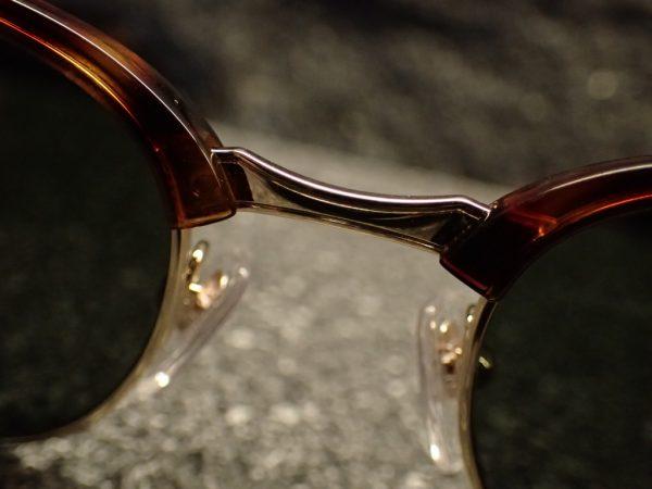 Persol(ペルソール) 8139S ベースモデルが3105Sの新作サングラスのご紹介です。-Persol