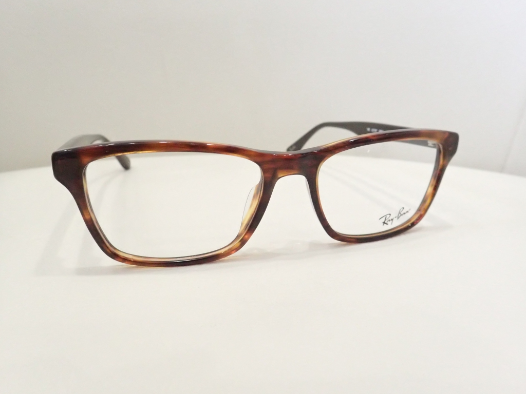 Ray Ban(レイバン) RB5279F 新入荷フレーム