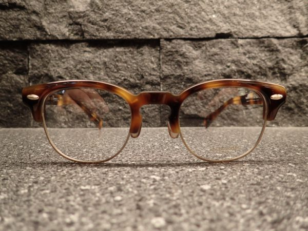 OLIVER PEOPLES(オリバーピープルズ) Hendon-OLIVER PEOPLES