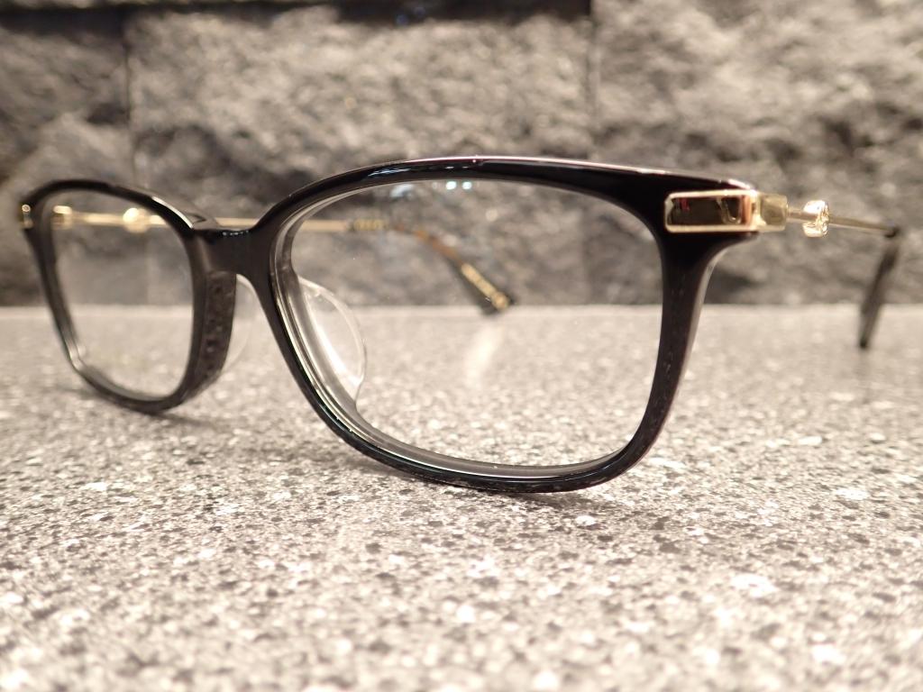 GUCCI(グッチ) 「GG01120A」 眼鏡フレームが初入荷しました。