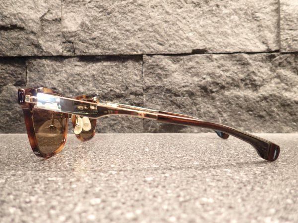 999.9 feelsun「F-05NPM」跳ね上げ式のサングラスが再入荷しました。-999.9 feelsun