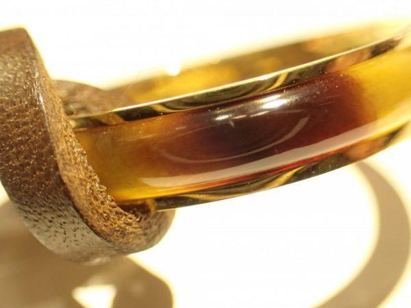 DIFFUSER Tokyo(ディフューザートーキョー)の鼈甲のグラスホルダーをご紹介|TORTOISESHELL STARRING HOLDER-メガネ雑貨 その他